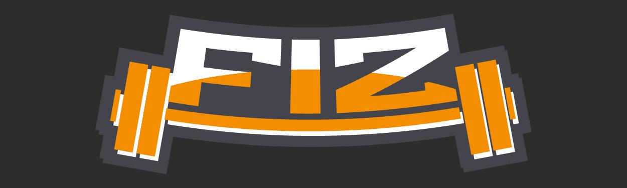 FIZ – Fitness- und Gesundheitszentrum