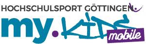 my.Sport | KIDS Familienprogramm